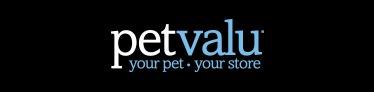 Job Listings Pet Valu Jobs